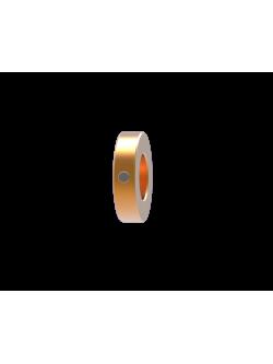 ANILLO - 25mm