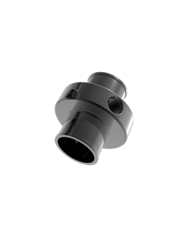 HOSE ADAPTER – 26mm