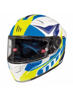 Nuevo KRE LOOKOUT G6 GLOSS PEARL WHITE