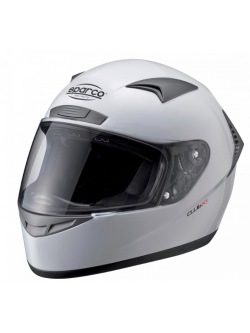 Casco Sparco CLUB X1
