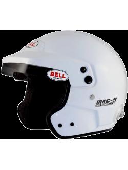 Casco BELL MAG-9