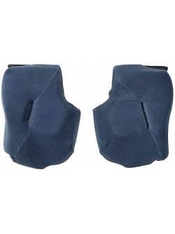 Almohadillas Laterales Arai GP5W