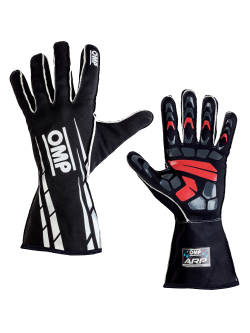 Guantes Advanced RainProof (Lluvia)