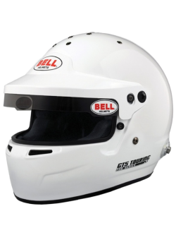 CASCO BELL GT5 TOURING 2018
