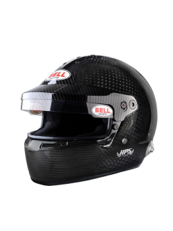 CASCO BELL HP-5 TOURING CARBON 2018