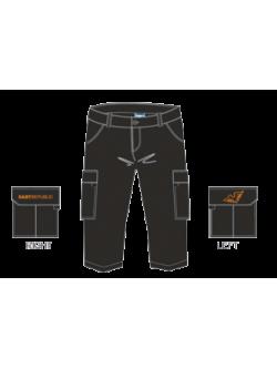 Pantalon corto Kart Republic