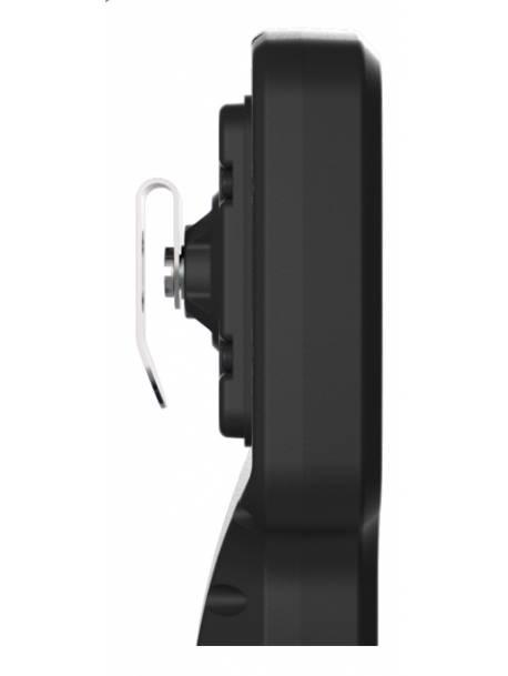 Alfano Tyrecontrol2 con sensor de temperatura