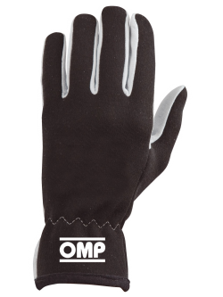 Guantes Automovilismo OMP New Rally