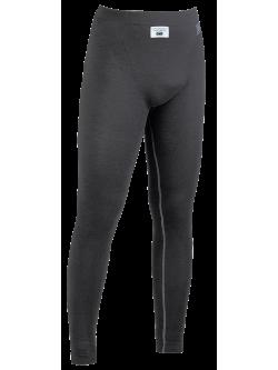 Pantalon Largo OMP ONE