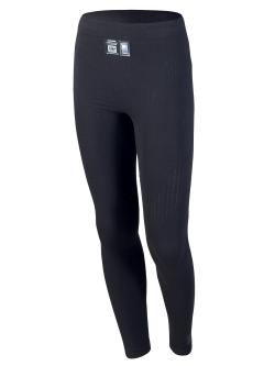 Pantalon Largo OMP TECNICA