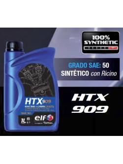 Aceite HTX 909