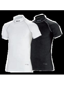 Camiseta corta Sparco RW-9