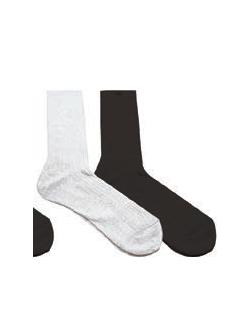 Calcetines cortos Sparco RW-9