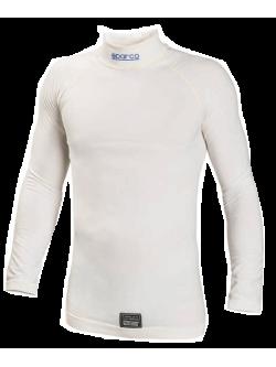 Camiseta Sparco Delta RW-6