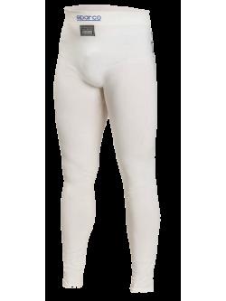 Pantalon Sparco Delta RW-6