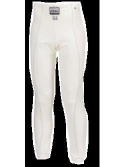 Pantalon Sparco GUARD RW-3