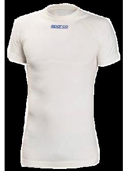 Camiseta Sparco Automovilismo Not FIA