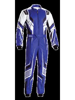 Mono Sparco Prime K