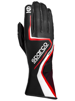 Guantes Sparco Record Karting