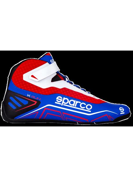 Botas Sparco K-Skid