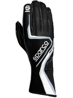 Guantes Sparco Record WP